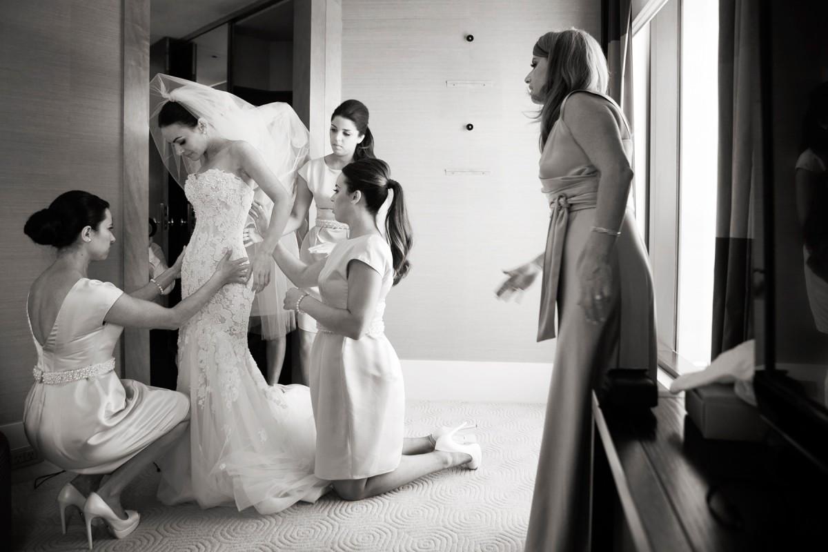 Lauren_Jacob_Elegant-Wedding_008
