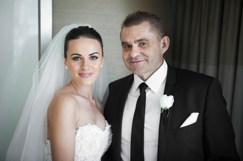 Lauren_Jacob_Elegant-Wedding_010