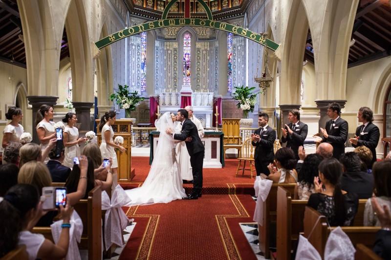 Lauren_Jacob_Elegant-Wedding_014
