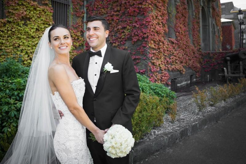 Lauren_Jacob_Elegant-Wedding_016
