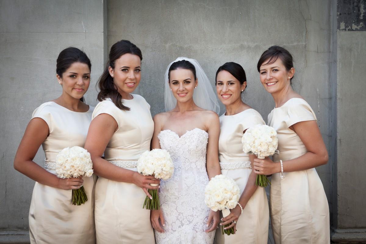 Lauren_Jacob_Elegant-Wedding_018
