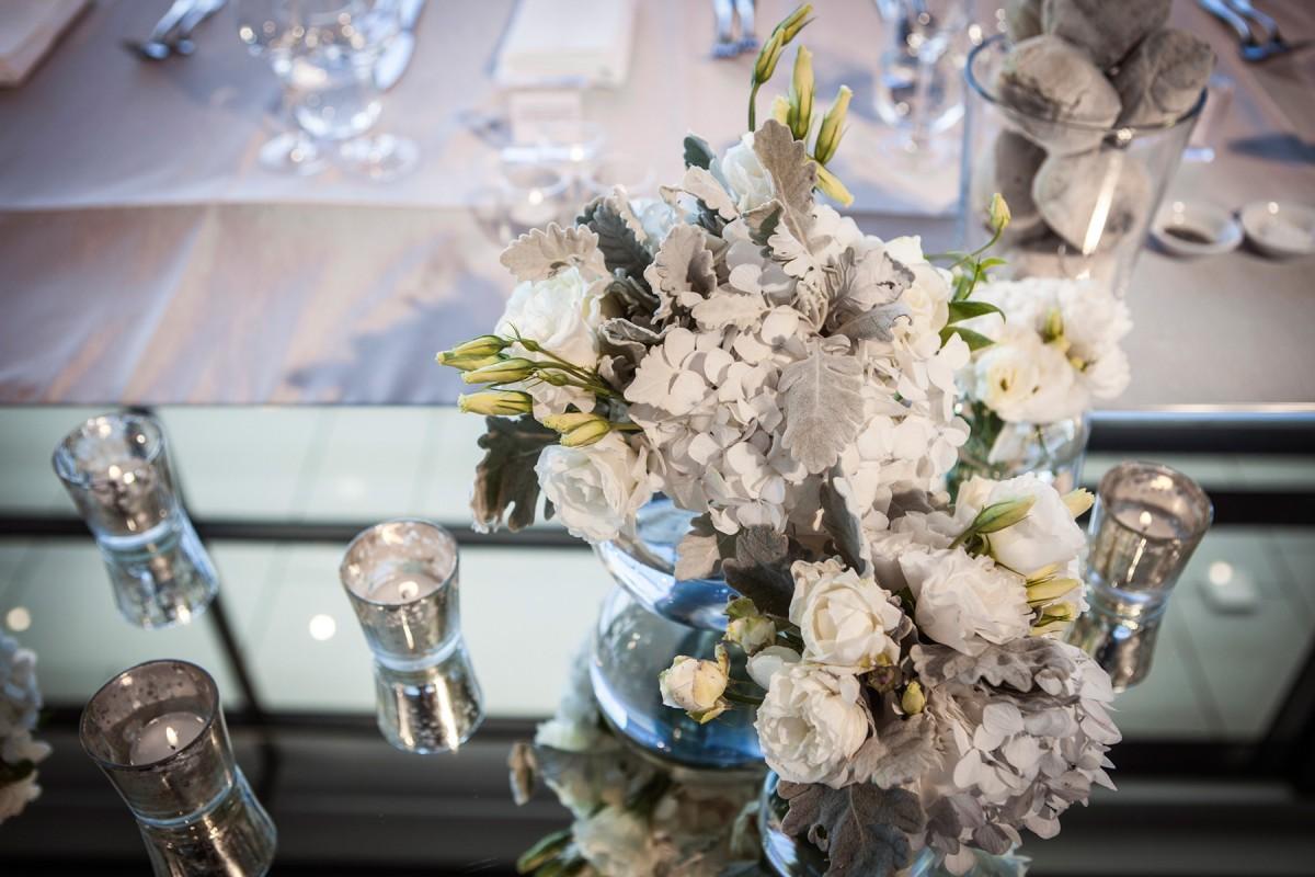 Lauren_Jacob_Elegant-Wedding_020