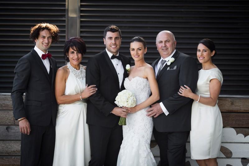 Lauren_Jacob_Elegant-Wedding_025