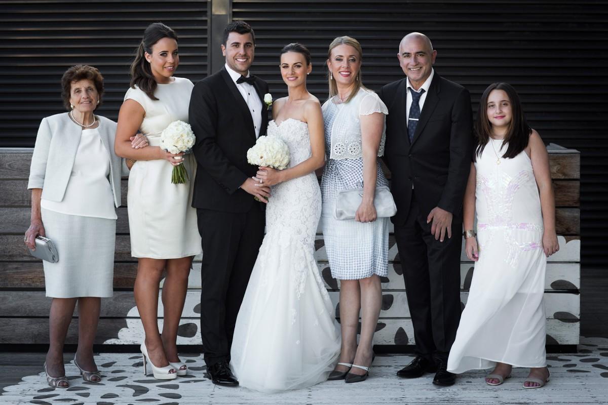 Lauren_Jacob_Elegant-Wedding_026