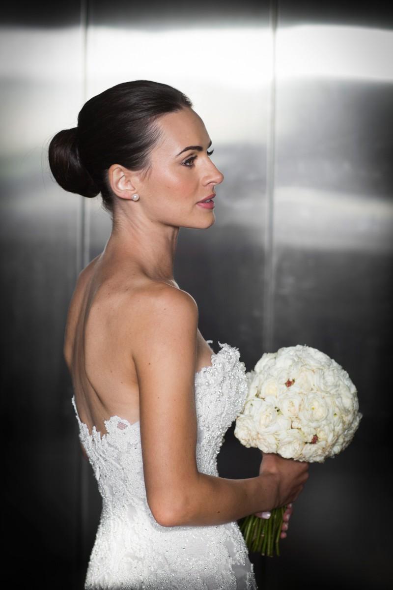 Lauren_Jacob_Elegant-Wedding_027