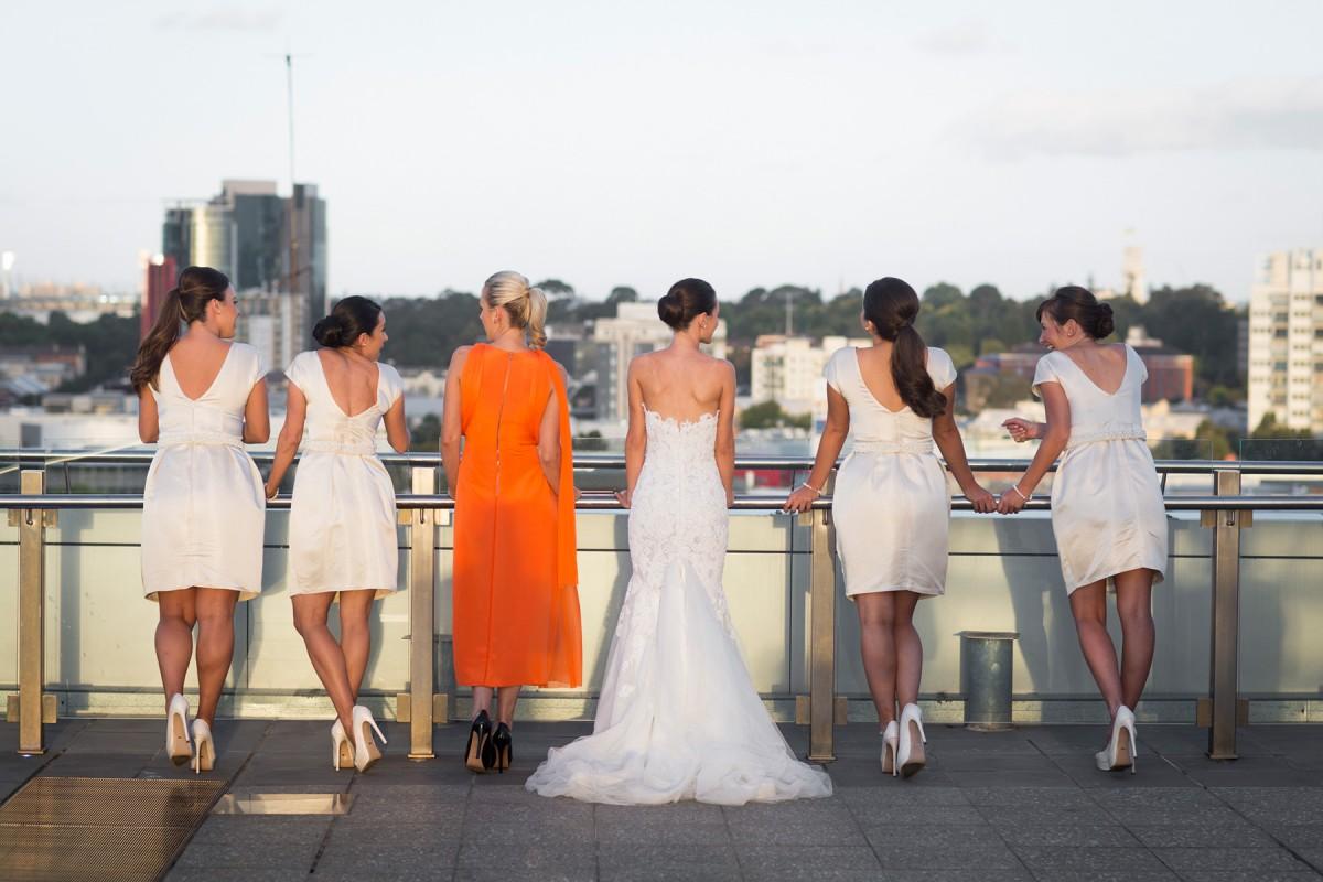 Lauren_Jacob_Elegant-Wedding_030