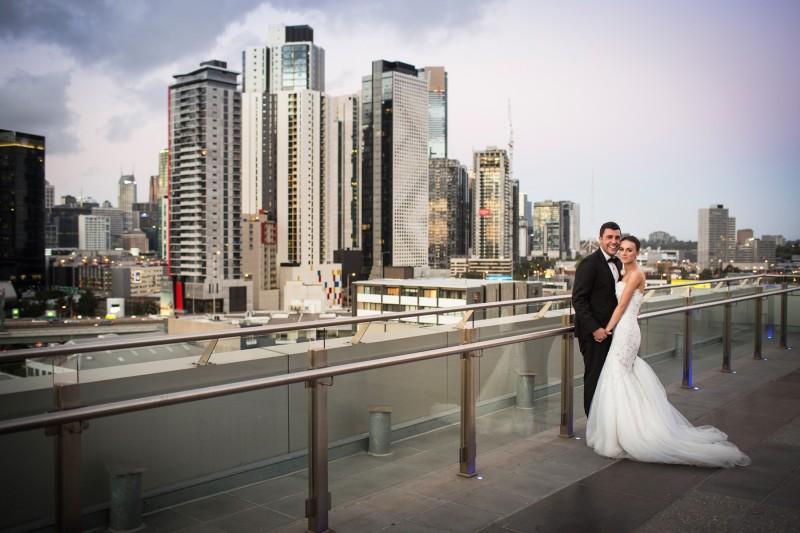 Lauren_Jacob_Elegant-Wedding_037