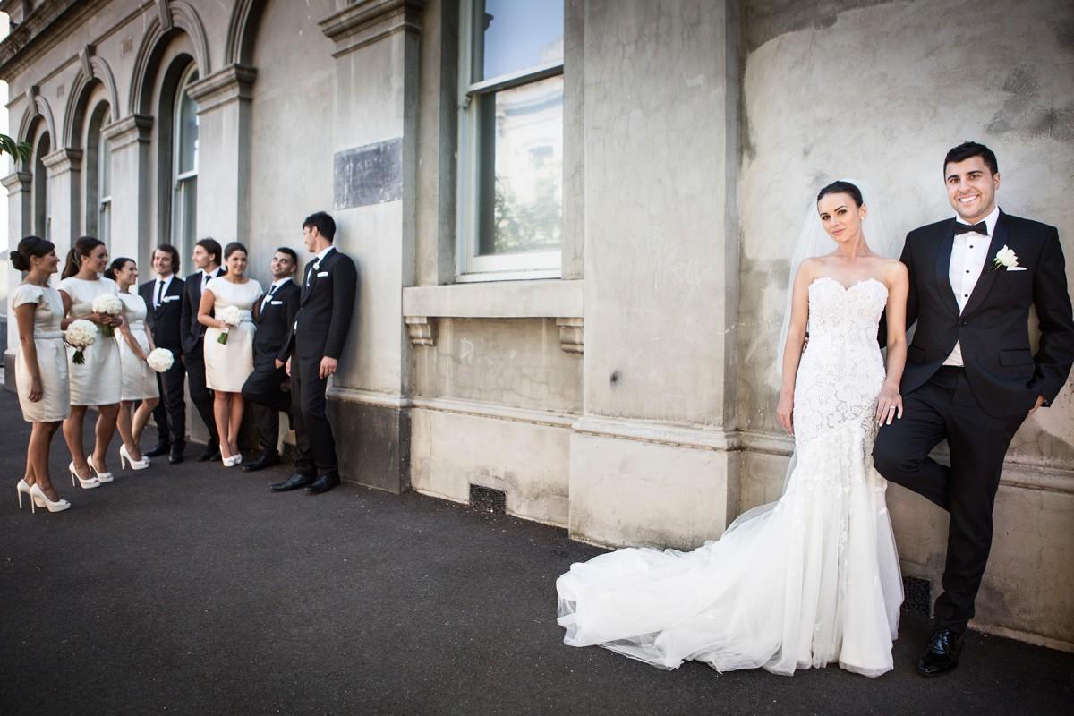 Lauren_Jacob_Elegant-Wedding_040