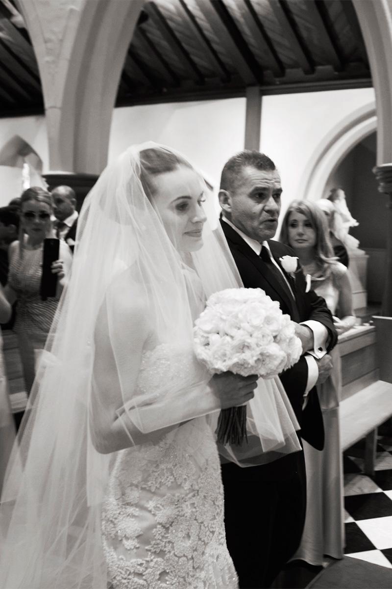 Lauren_Jacob_Elegant-Wedding_SBS_007