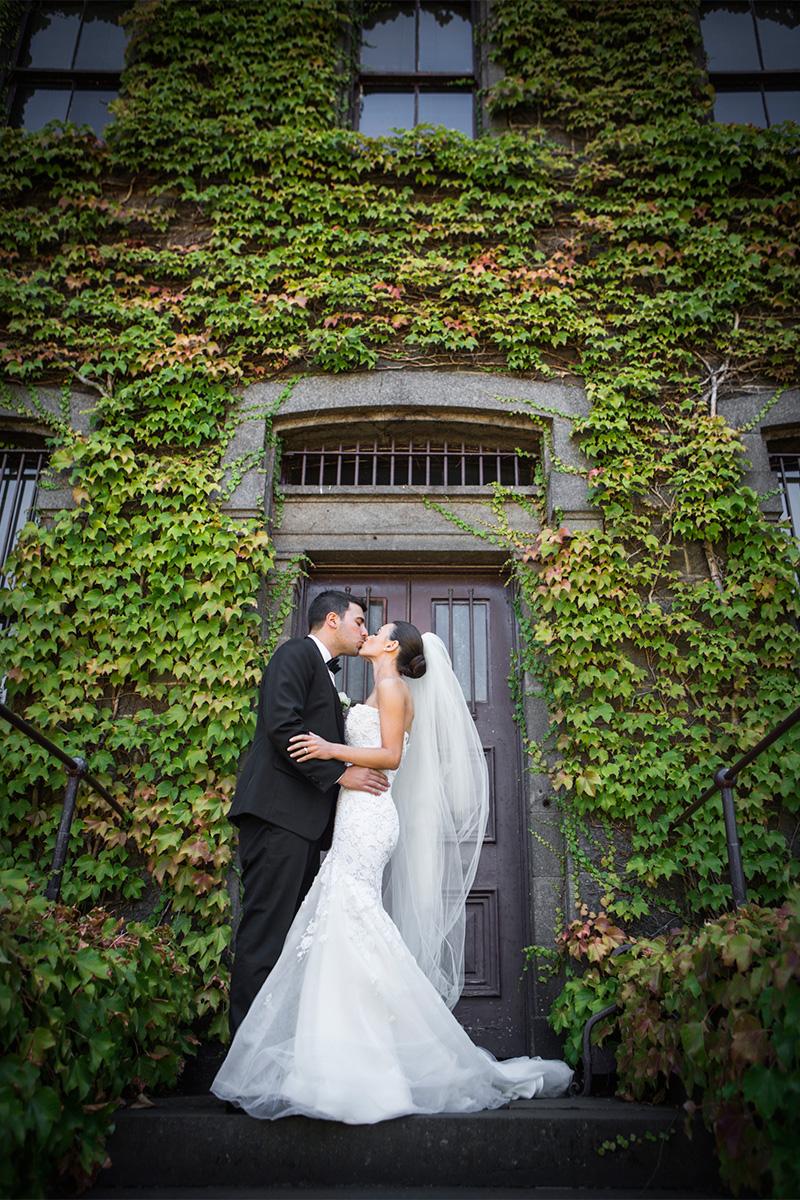 Lauren_Jacob_Elegant-Wedding_SBS_009