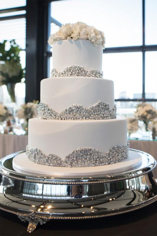 Lauren_Jacob_Elegant-Wedding_SBS_012