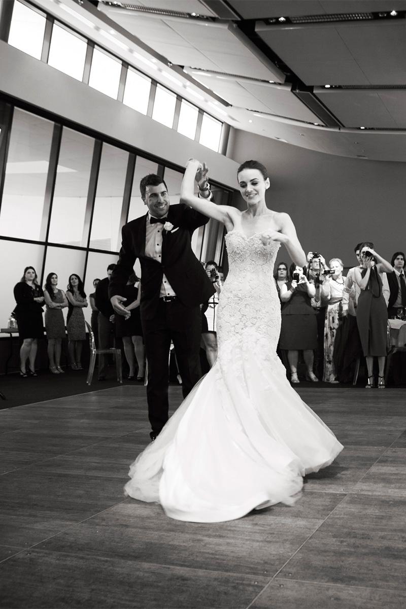 Lauren_Jacob_Elegant-Wedding_SBS_016