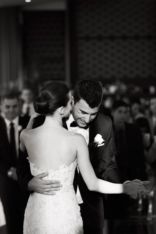 Lauren_Jacob_Elegant-Wedding_SBS_017