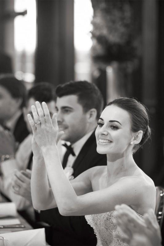Lauren_Jacob_Elegant-Wedding_SBS_019