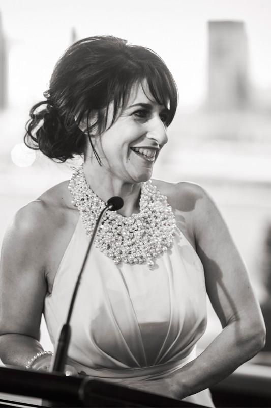 Lauren_Jacob_Elegant-Wedding_SBS_021
