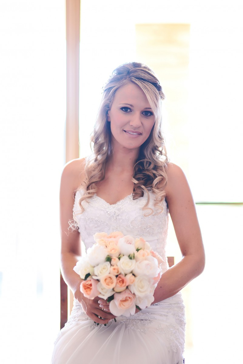 Linda_Sean_Perth-Wedding_007