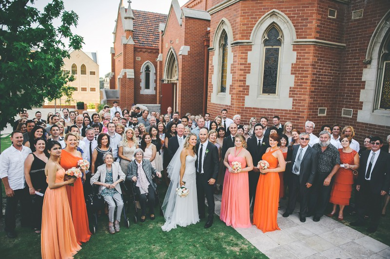 Linda_Sean_Perth-Wedding_016