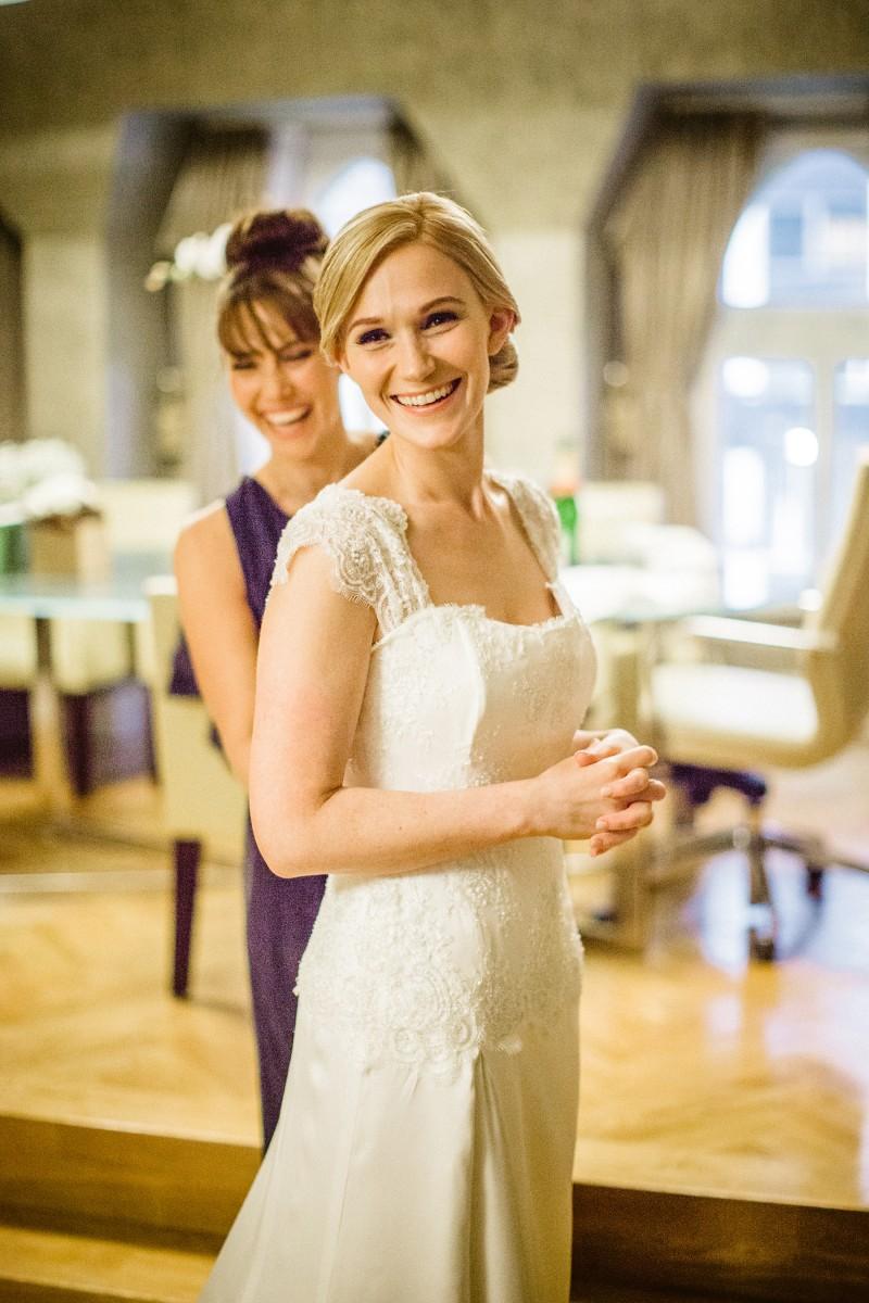 Lizzi_Joel_Classic-Wedding_002