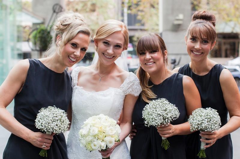 Lizzi_Joel_Classic-Wedding_007