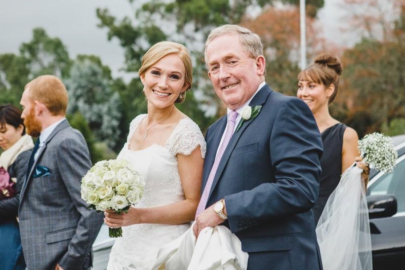 Lizzi_Joel_Classic-Wedding_012