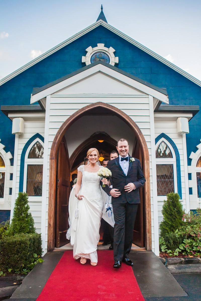 Lizzi_Joel_Classic-Wedding_021
