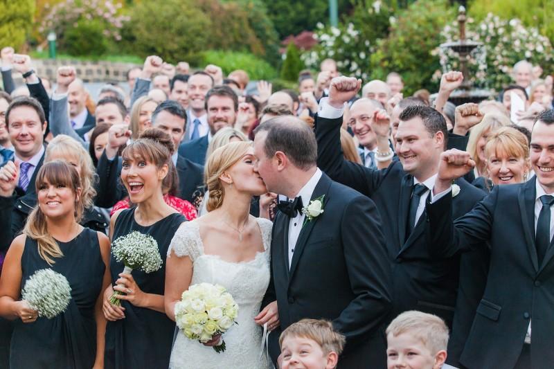 Lizzi_Joel_Classic-Wedding_022