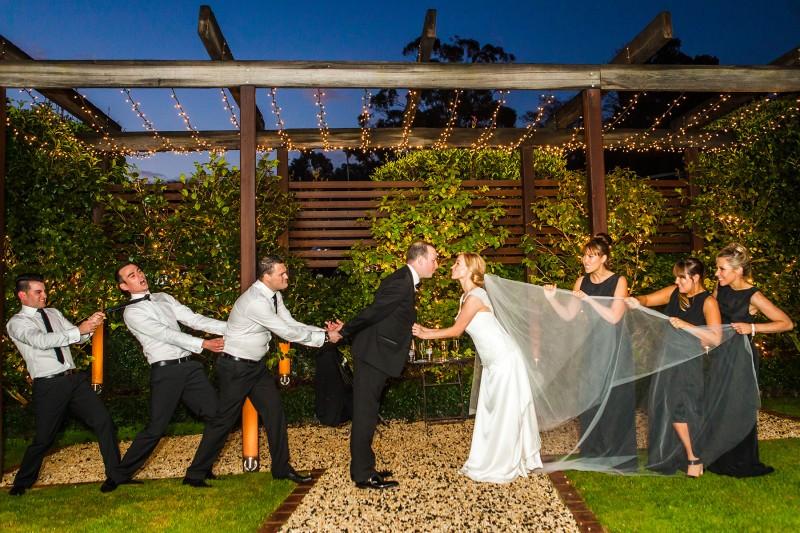 Lizzi_Joel_Classic-Wedding_028