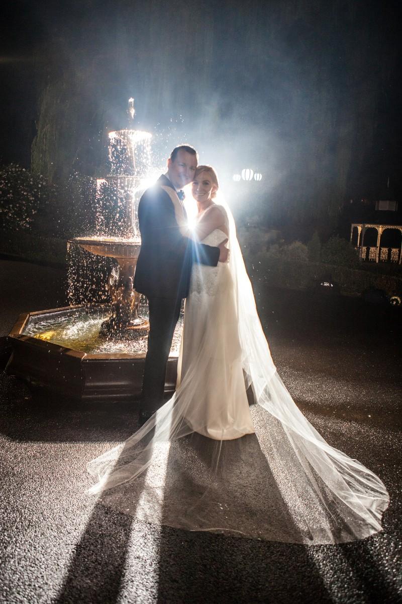 Lizzi_Joel_Classic-Wedding_029