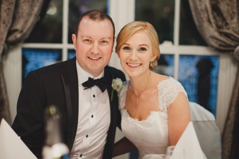 Lizzi_Joel_Classic-Wedding_034