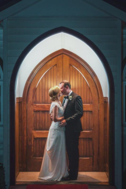 Lizzi_Joel_Classic-Wedding_039