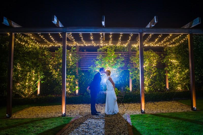 Lizzi_Joel_Classic-Wedding_040