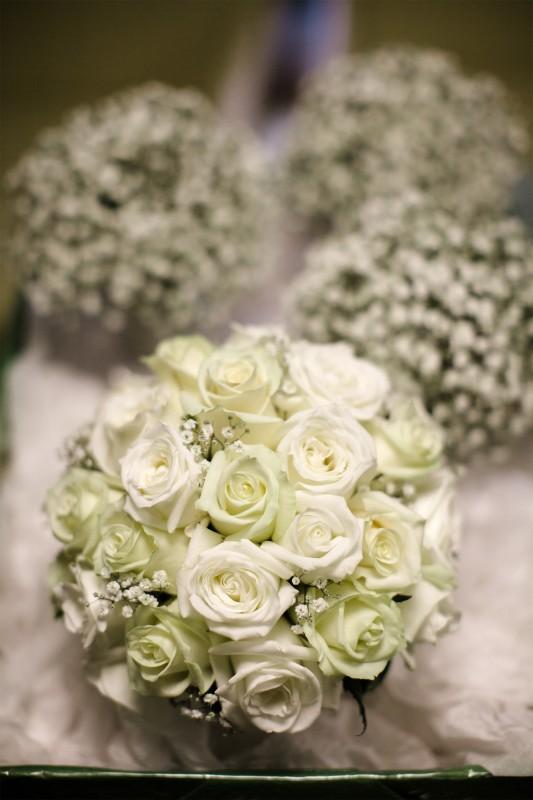 Lizzi_Joel_Classic-Wedding_SBS_001