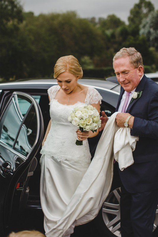 Lizzi_Joel_Classic-Wedding_SBS_007