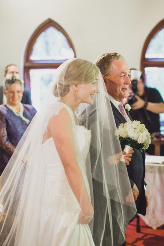 Lizzi_Joel_Classic-Wedding_SBS_010