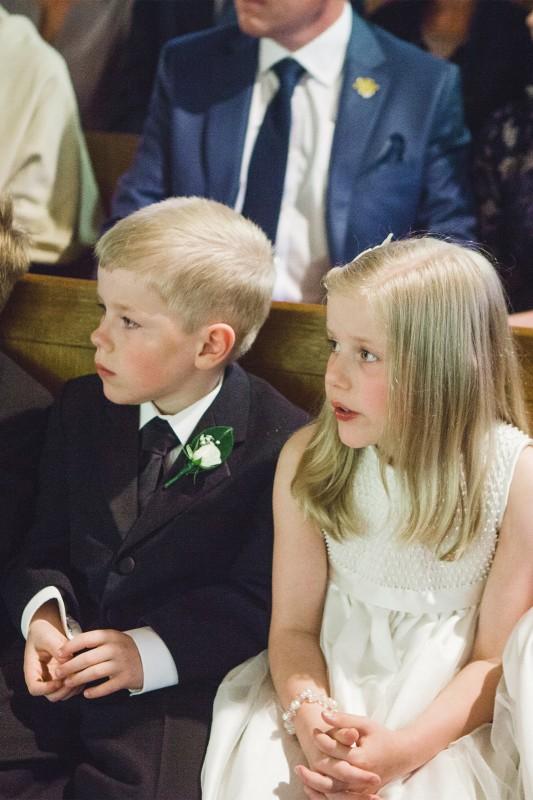 Lizzi_Joel_Classic-Wedding_SBS_012