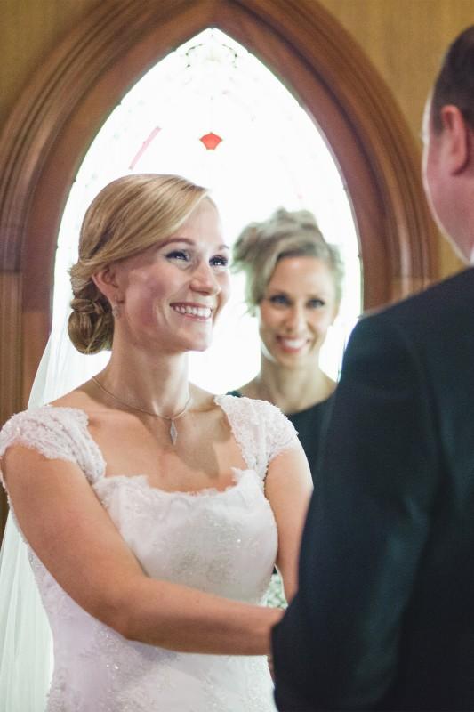 Lizzi_Joel_Classic-Wedding_SBS_013