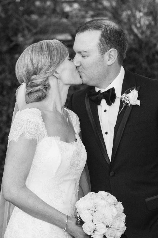 Lizzi_Joel_Classic-Wedding_SBS_018