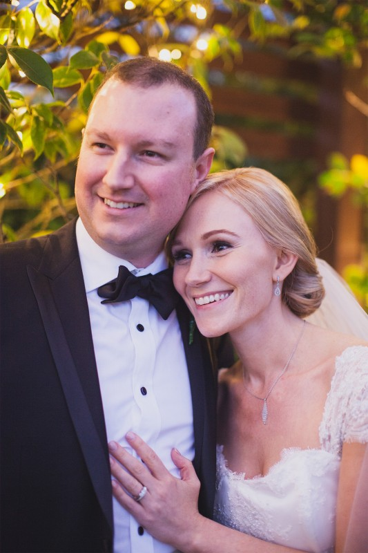 Lizzi_Joel_Classic-Wedding_SBS_019