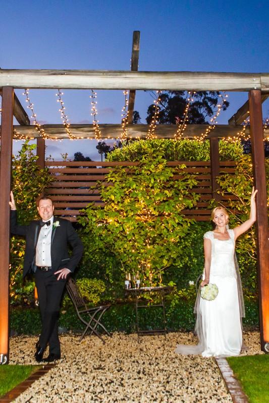 Lizzi_Joel_Classic-Wedding_SBS_020