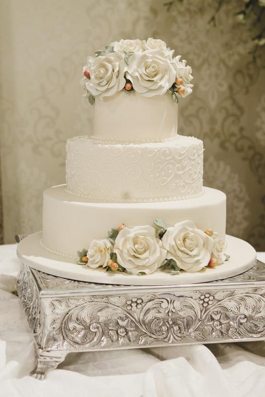 Lizzi_Joel_Classic-Wedding_SBS_022