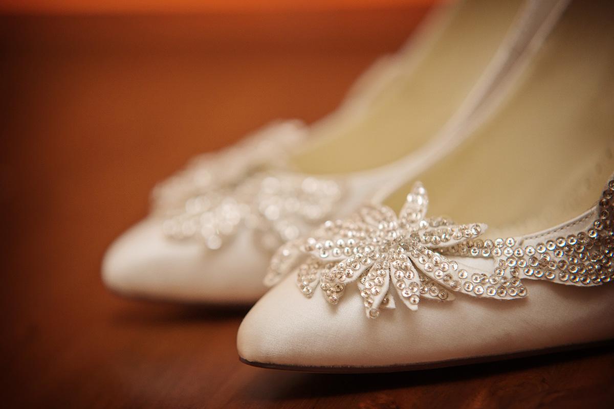Melissa_Clint_Classic-Wedding_003