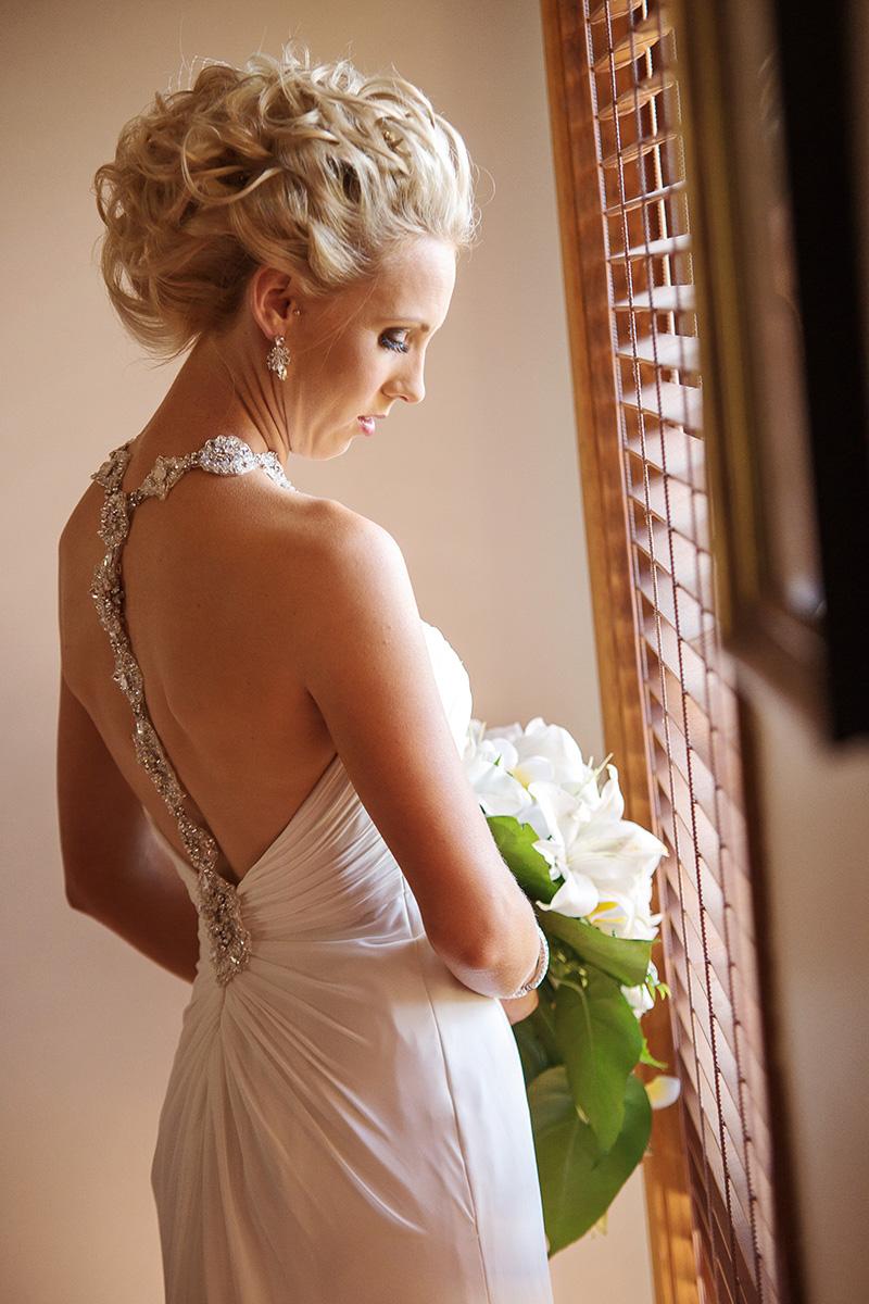 Melissa_Clint_Classic-Wedding_006