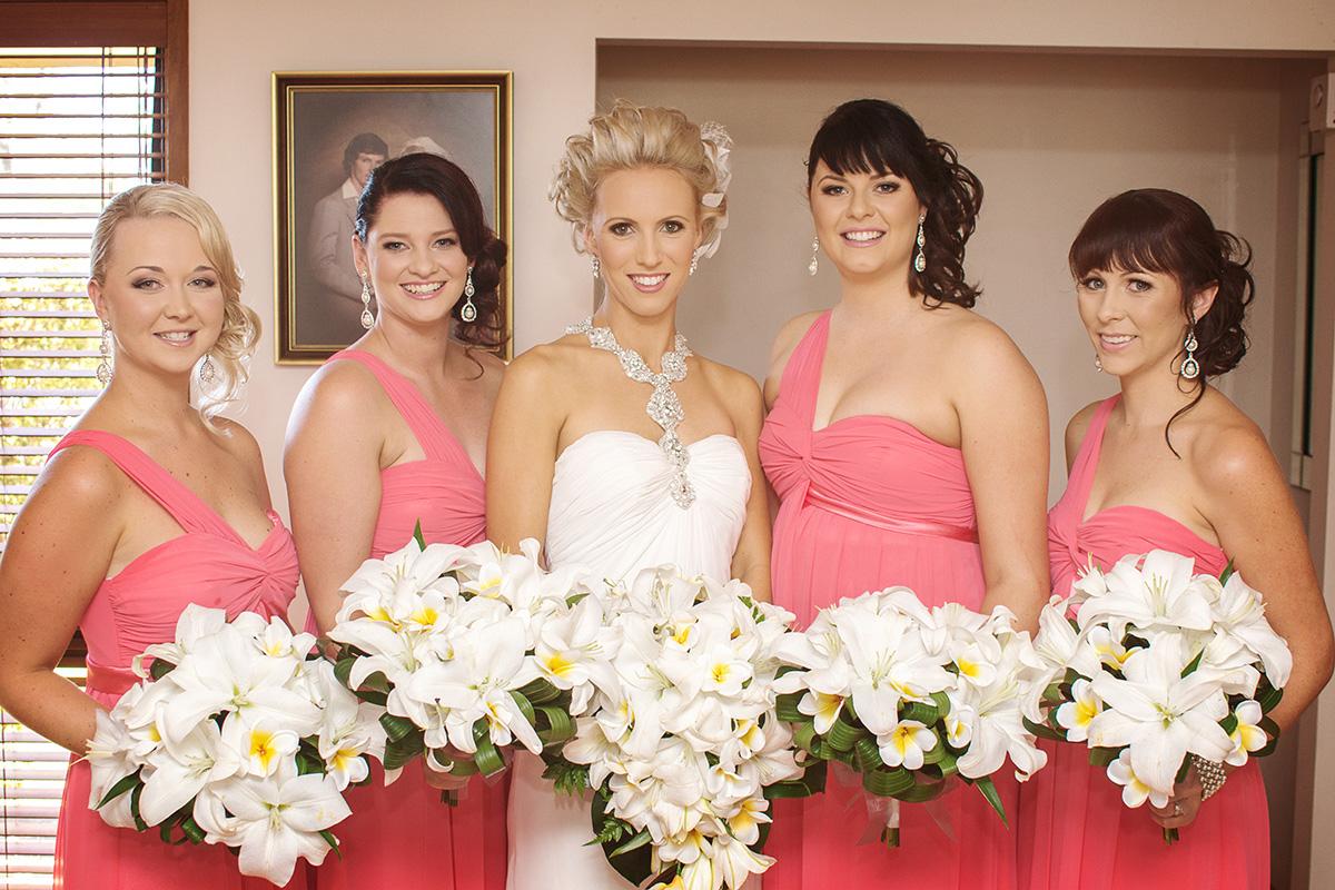 Melissa_Clint_Classic-Wedding_007