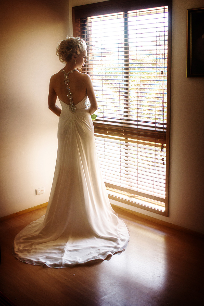 Melissa_Clint_Classic-Wedding_008