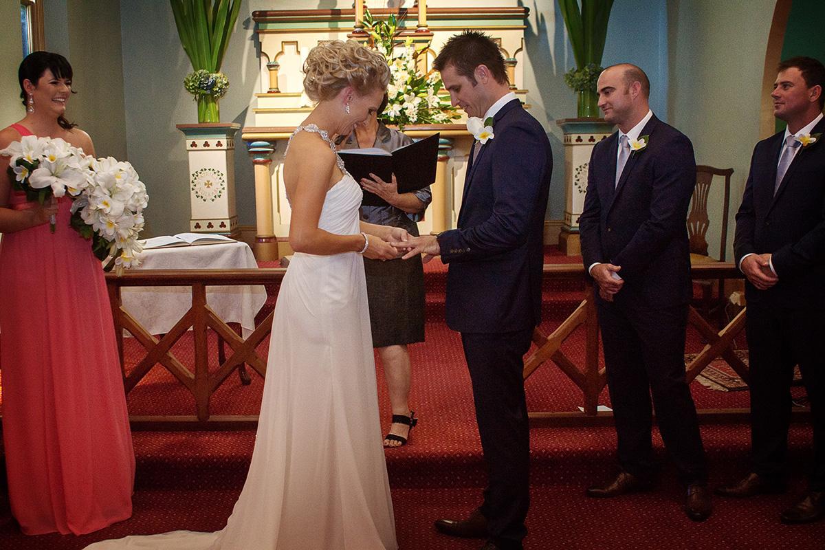 Melissa_Clint_Classic-Wedding_014