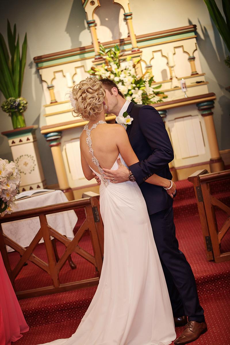 Melissa_Clint_Classic-Wedding_015