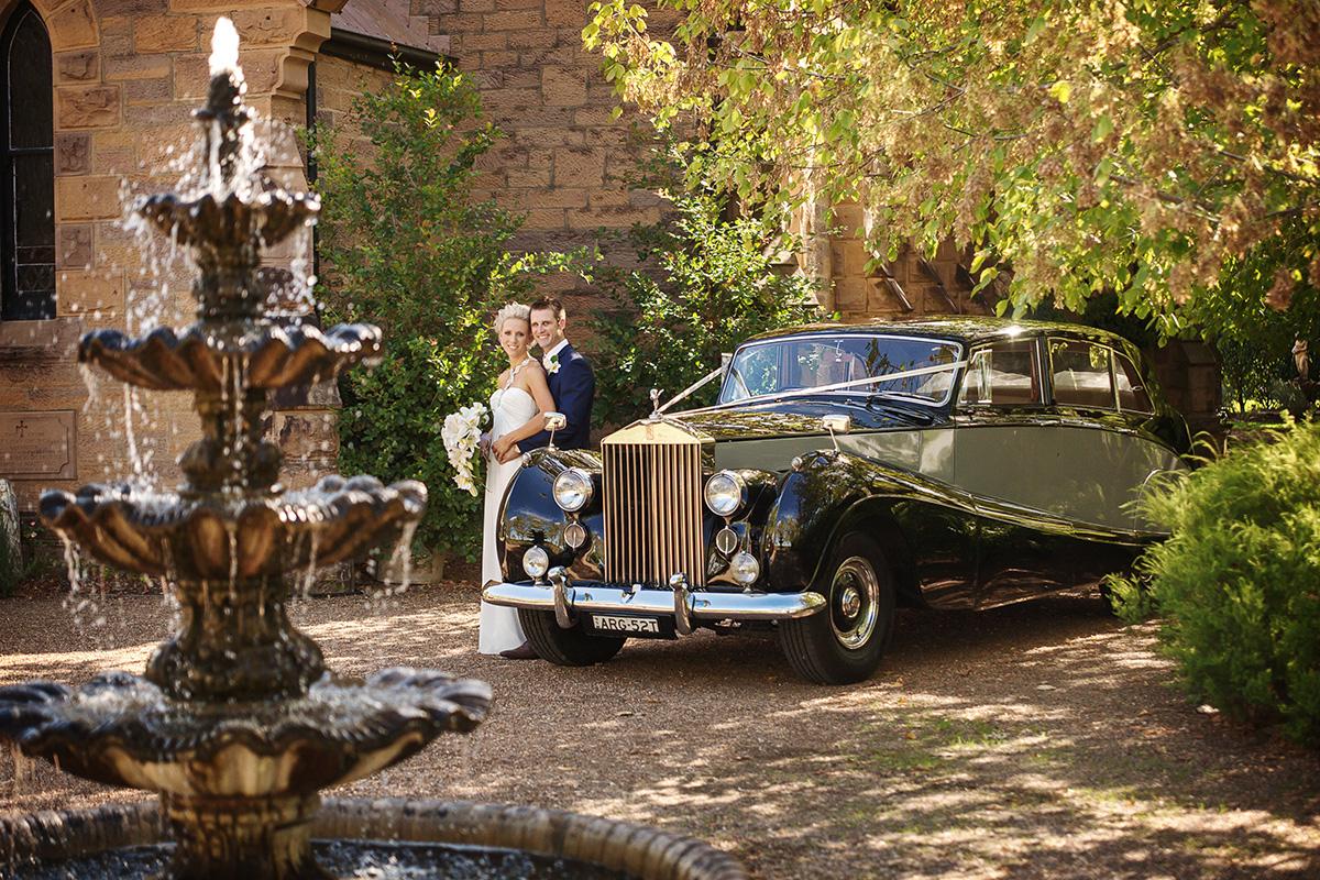 Melissa_Clint_Classic-Wedding_016