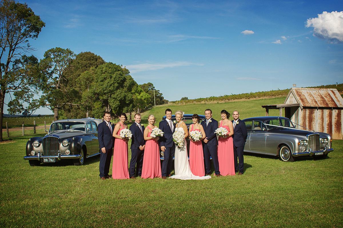 Melissa_Clint_Classic-Wedding_017
