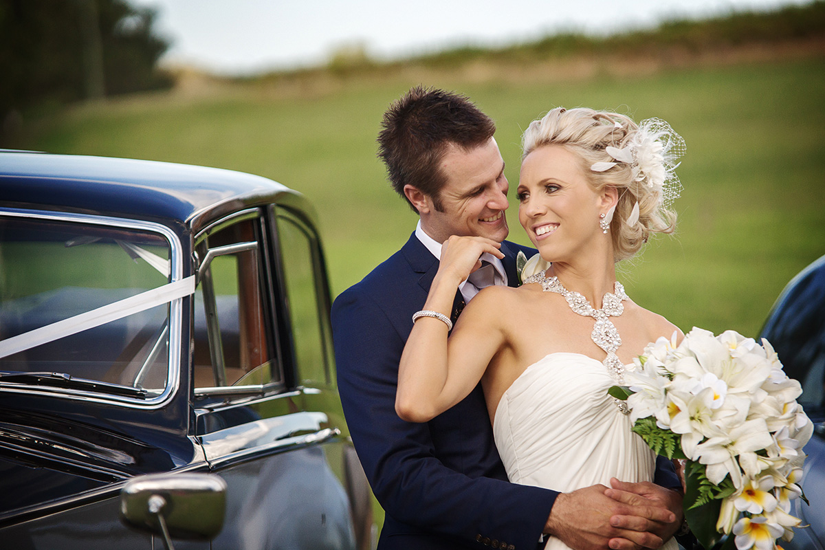 Melissa_Clint_Classic-Wedding_019