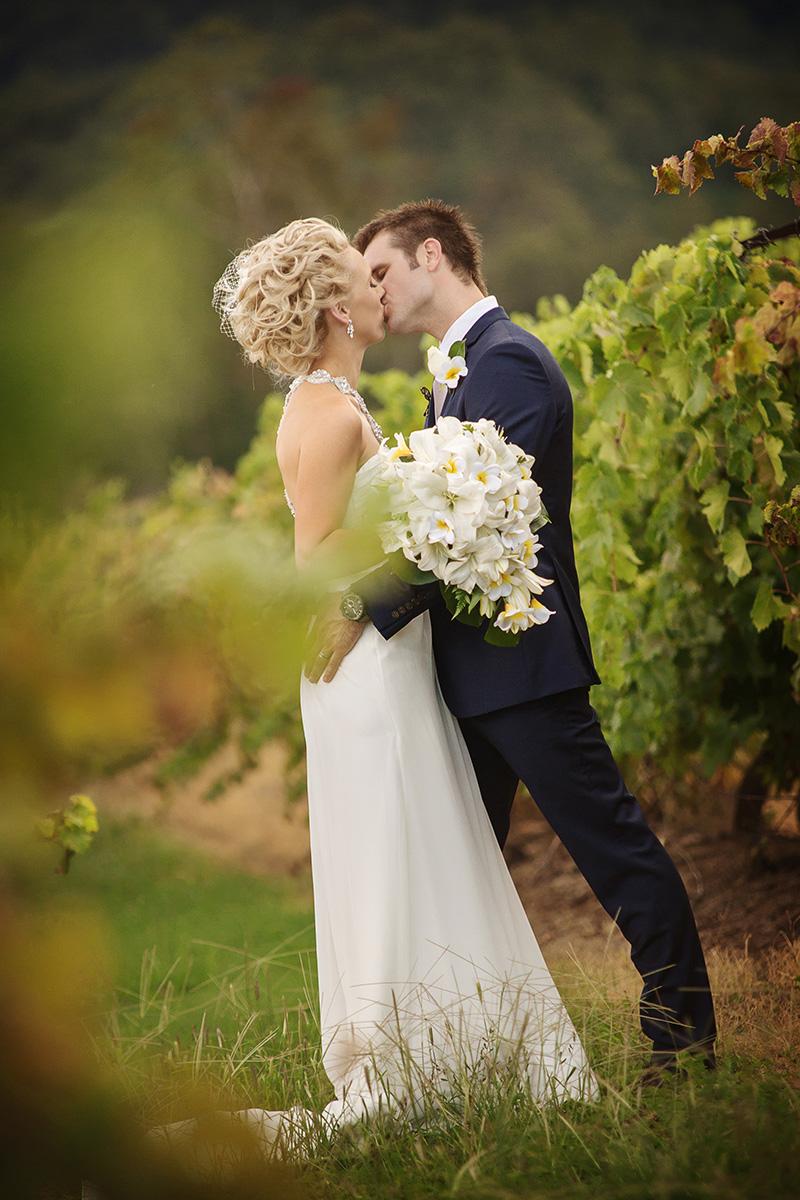 Melissa_Clint_Classic-Wedding_021